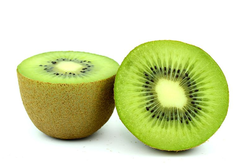 kg Kiwi Zespri