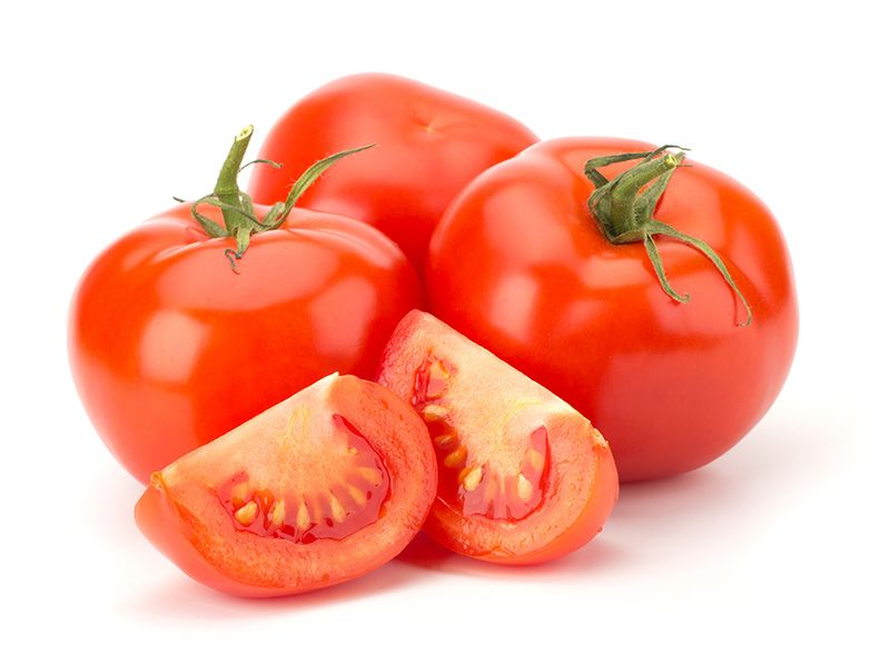 Kg Tomate Extra