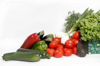 Ensaladas Frescas 7/8kg