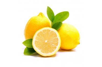 Kg Limones