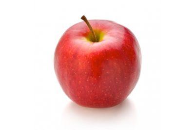Manzana yonagored semiacida kg