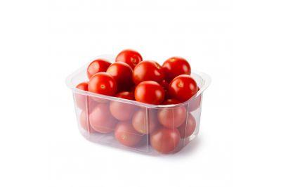 Cherry Paquete