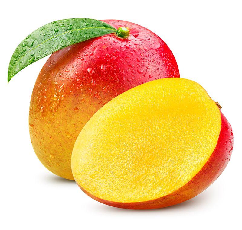 Uni Mango