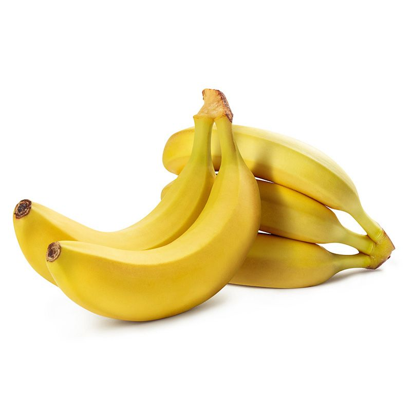 Kg Plátano