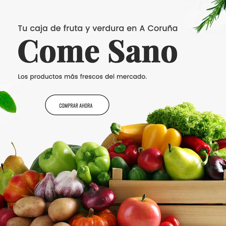 541b6f76ed93 Verduras Frescas